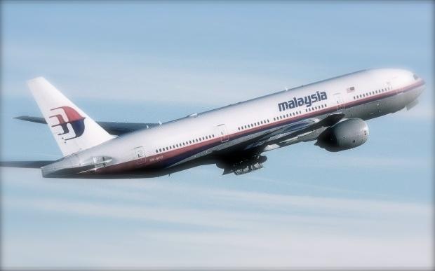 Boeing2