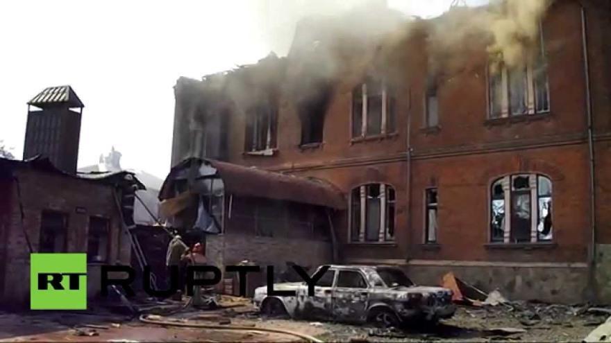 raw-slavyansk-burns-as-kiev-troo