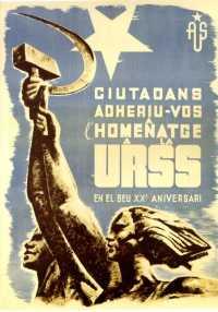 Ciutadans-Aoheriu-Vos-A-lHomenathe-A-La-URSS-En-El-SEU-XXe-Aniversari