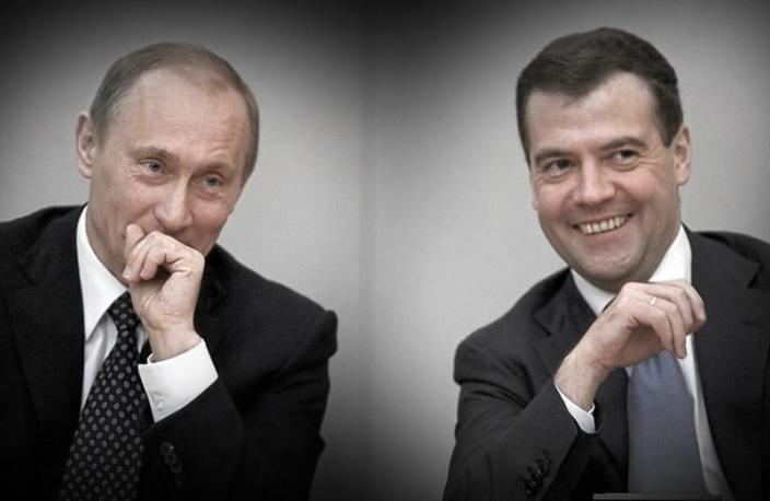 putin_medvedev_fix2