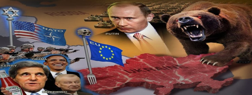 Ukrainian-Association-with-EU