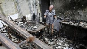 un-ukraine-refugees-humanitarian.si