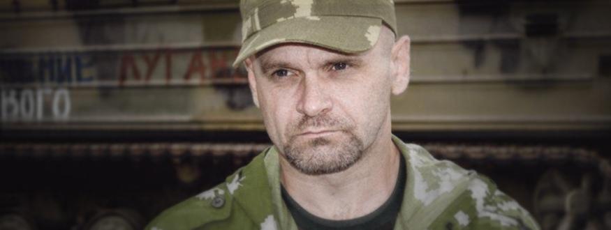 Alexey-Mozgovoy_875x331