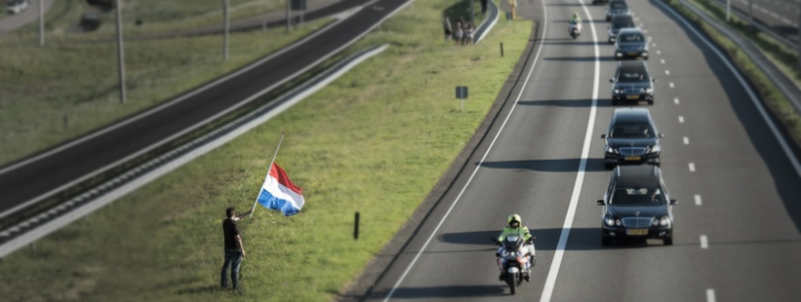 mh17_funeral