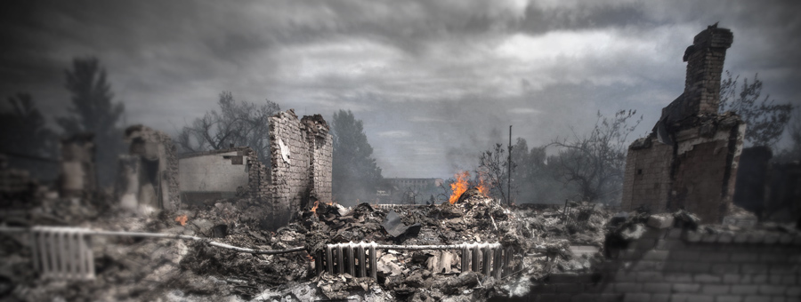 donbass_destruction