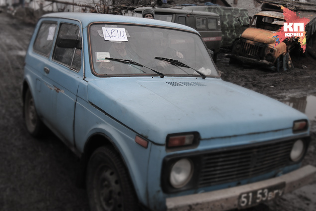 uglogorsk_02