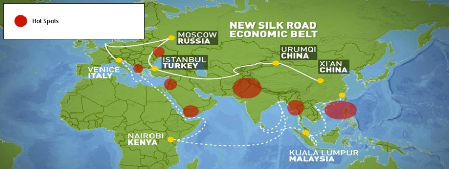 map_hotspots