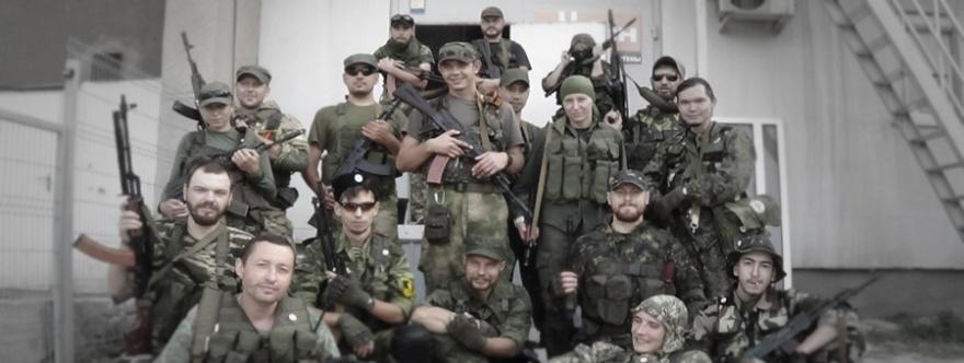 militiaman1.jpg?w=880&h=332