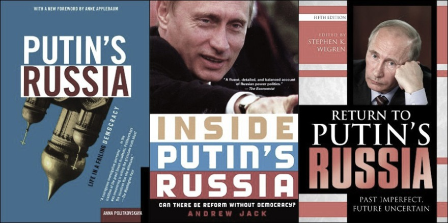 putin_books